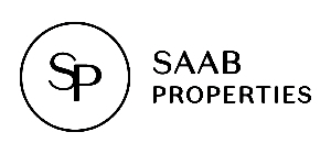 Denver Area Real Estate Agent - Saab Properties